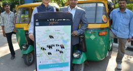 Jugnoo uses open source to dominate auto-rickshaw aggregator space
