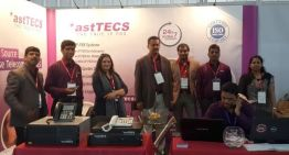 Asttecs to demonstrate IoT, surveillance integration with IP PBX at IEW 2017