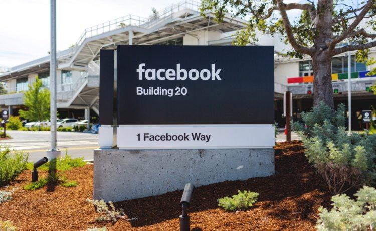 Facebook Litho framework