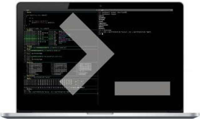 Cool Terminal Tricks - open source for you