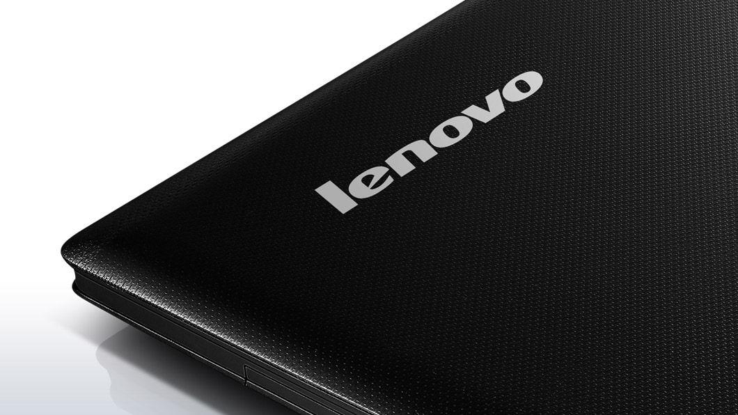 Lenovo picks open source Hortonworks platforms - Open Source