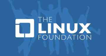 Network analytics platform PNDA now with Linux Foundation