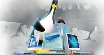 Linux 3.18 reaches end of life