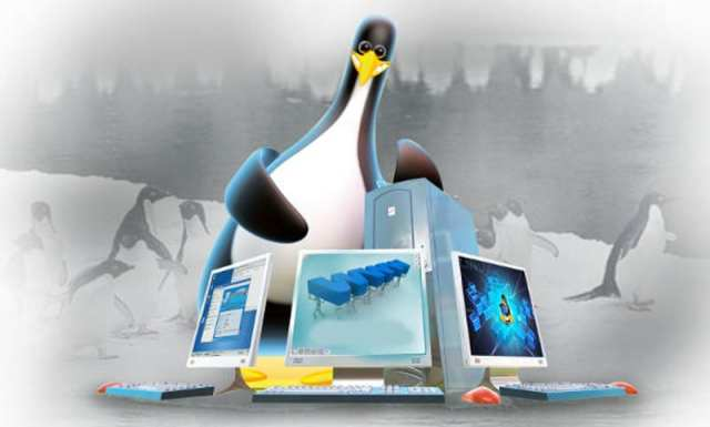 Rockstor Linux 3.9.1 with full disk encryption