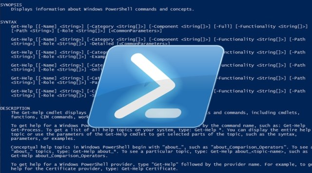 Microsoft's PowerShell becomes an open source project - Open