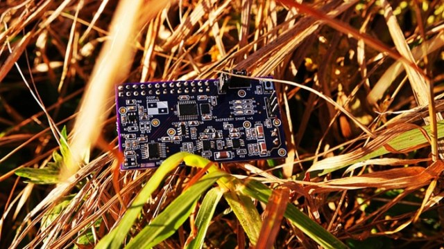 Best embedded boards for you