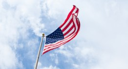 US launches a policy to promote open source across federal agencies