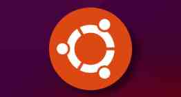 Ubuntu 17.04 debuts with extensive container support