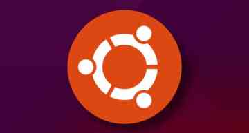 Ubuntu 17.10 to include support for indicators and notification badges