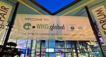WorldHostingDays buys NamesCon to expand in US