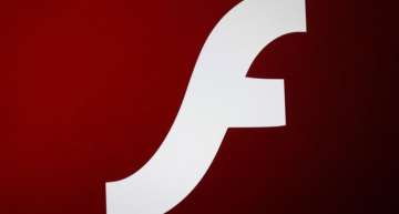 Adobe releases new Flash version for Linux with security fixes