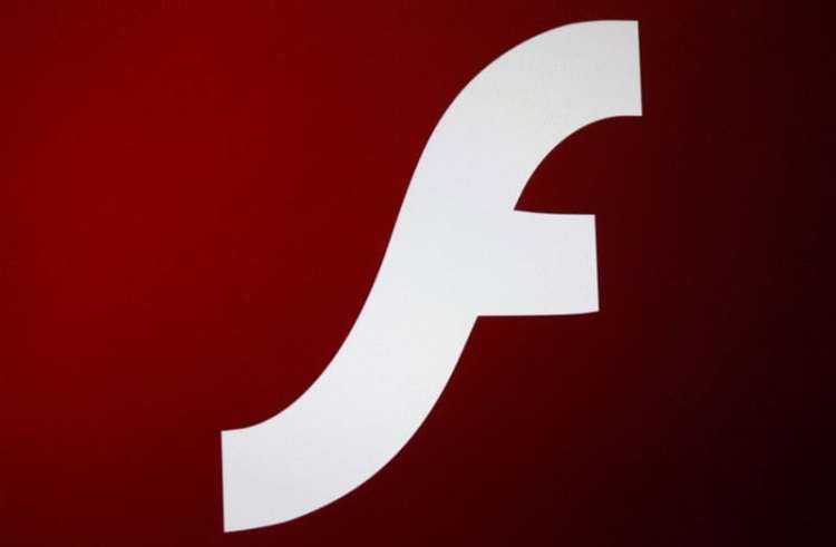 Adobe Flash for Linux