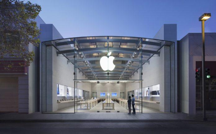 Apple Swift language creator Chris Lattner