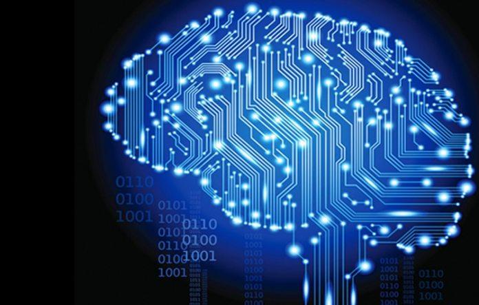 OpenText Magellan to take on IBM Watson