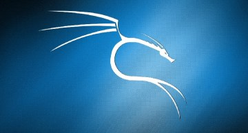 Kali Linux gets updated with bunch of desktop environments