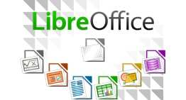 LibreOffice 6.0 on Linux enables automatic updates