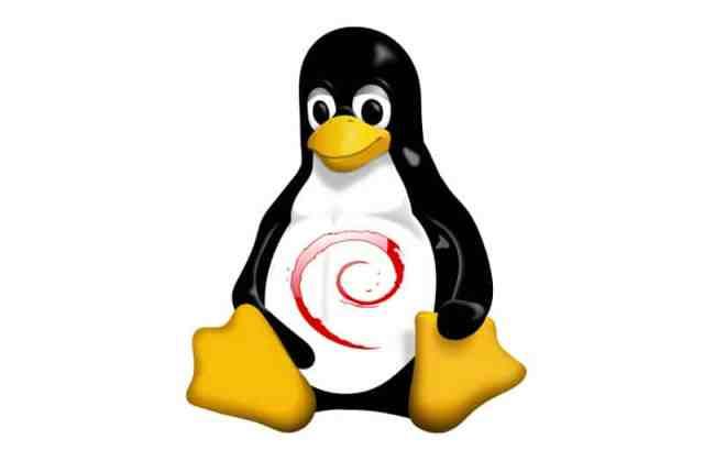 Debian 9.2