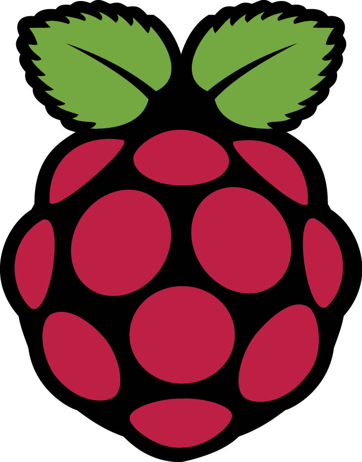 Start programming on Raspberry Pi with Python - Open Source