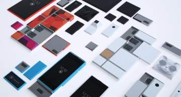 Google's Project Ara could become an unfulfilled dream