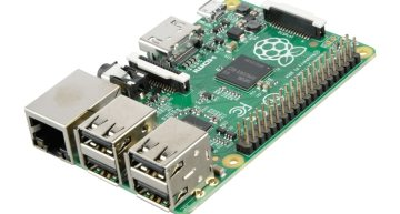PiBakery allows you to quickly set up Raspberry Pi