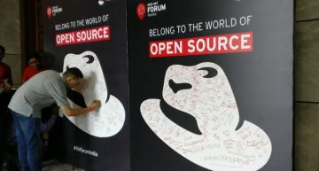 Red Hat bullish on open source adoption in India