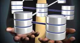 Microsoft's SQL Server debuts on Ubuntu and Red Hat Enterprise Linux
