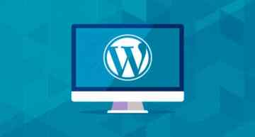 Why do you need to switch from HTML website to WordPress