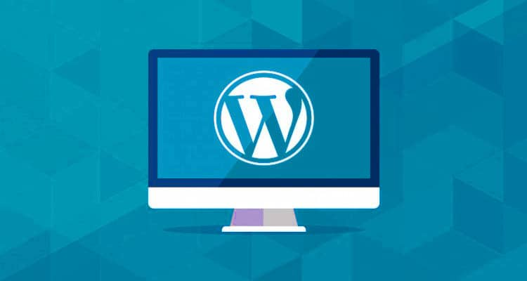 WordPress VR