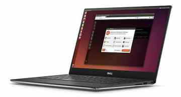 Dell XPS 13 Developer Edition gets upgraded with Ubuntu 16.04 LTS