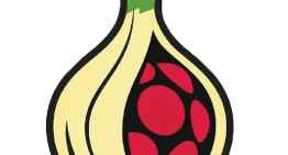 Make your own Tor proxy router with Raspberry Pi