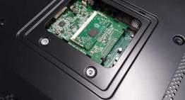 NEC displays to offer Raspberry Pi integration