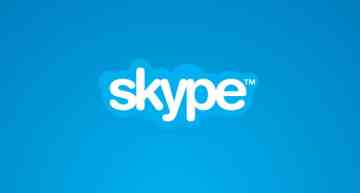 Skype on Linux now supports 'hostless' group calling