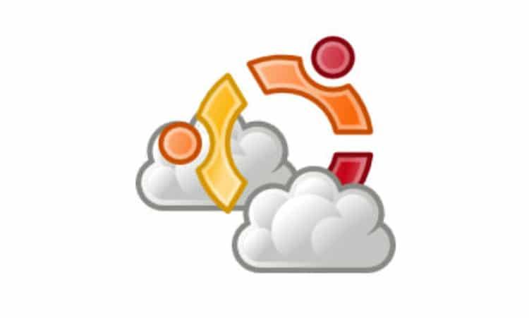 Ubuntu 16.10 cloud operations