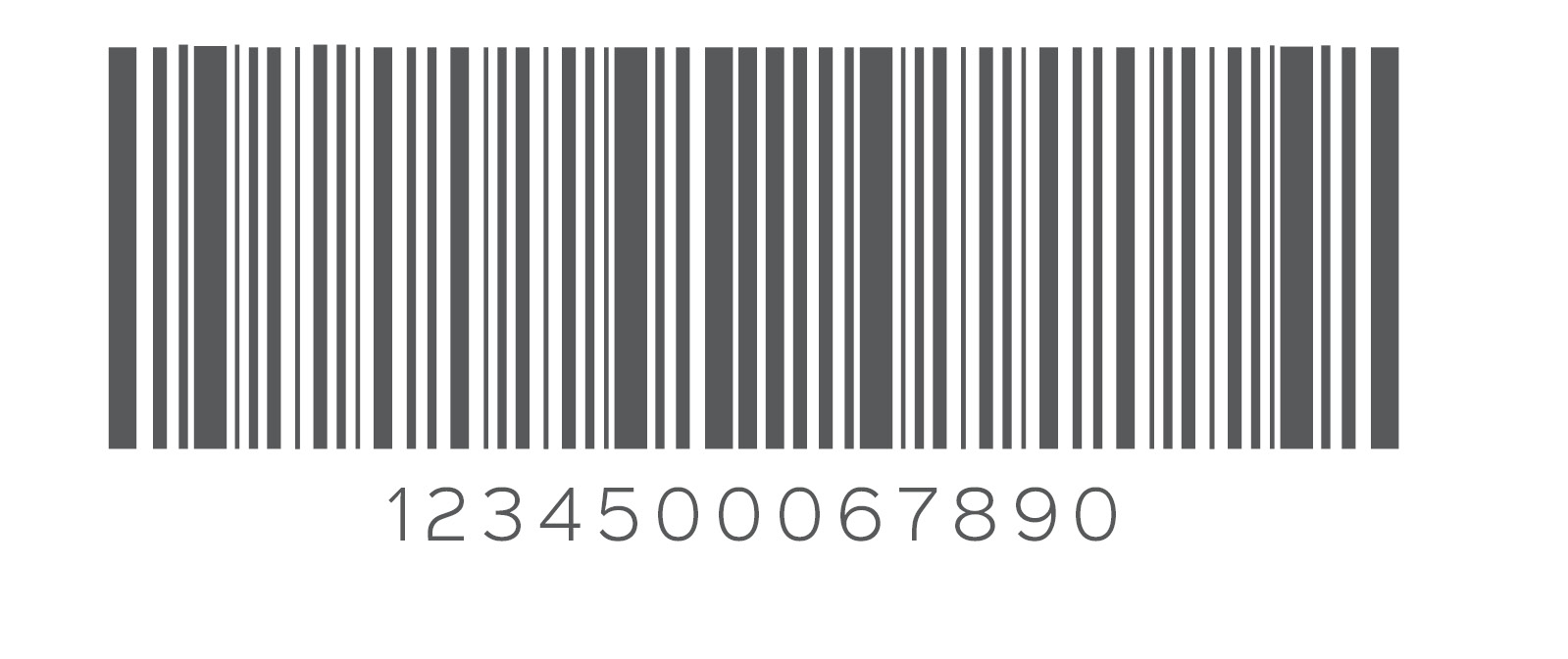 Creating A Barcode Generator In App Inventor 2 Open Source For You Circuit Board Labels Barcoding Blog Advertisement