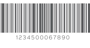 Creating a Barcode Generator in App Inventor 2