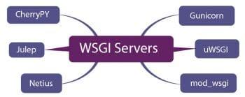 figure-2-wsgi-server