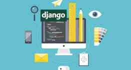 REST API Development Using Django Tastypie Framework