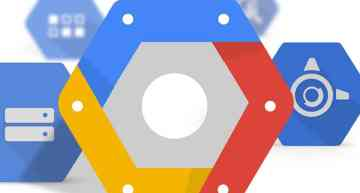 Google Cloud to get training resources through Qwiklabs