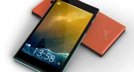 Russia prefers Jolla's Sailfish OS over Android
