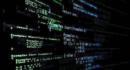 PHPMailer bug affects millions of websites