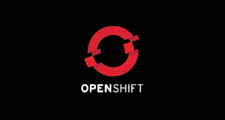 Red Hat OpenShift Container Platform 3.5