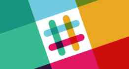 Slack ties up with Google to enhance cloud-integrated experience