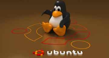 How to easily increase partition size of Ubuntu