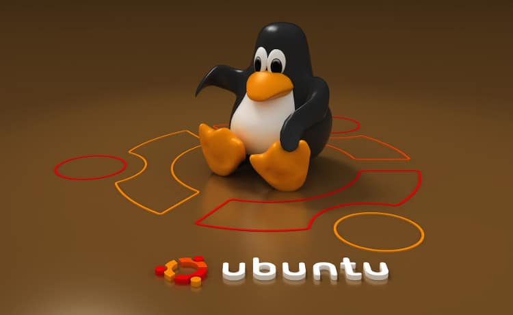 Azure-tailored Ubuntu kernel