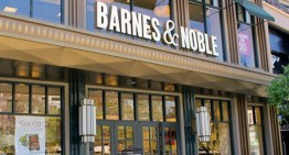 ADUPS Android malware hits Barnes and Noble devices