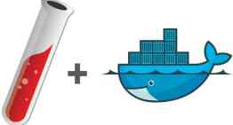 Deploying a Jekyll Blog in Docker