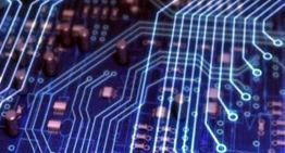 AMD, Mentor Graphics design future of Linux-based embedded solutions