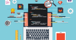 Top 10 Open Source Tools for Web Developers