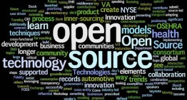 Why should you build a business around free open source software