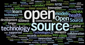 Why 2017 will belong to open source